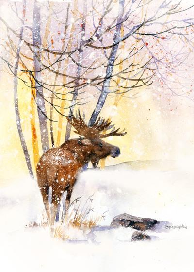 christ-moose-jpg
