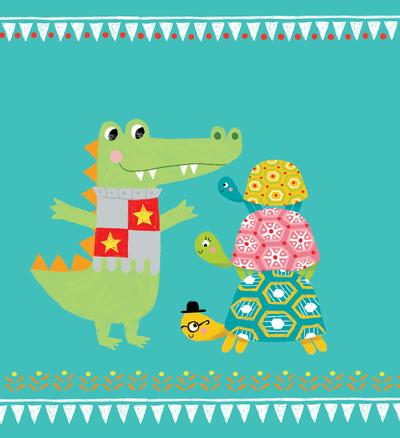 las-music-box-book-cover-crocodile-and-tortoises-jpg