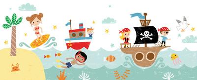 las-sound-book-under-sea-pirate-party-spread-4-jpg