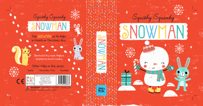 las-christmas-squeaky-covers-1-snowman-v2-jpg