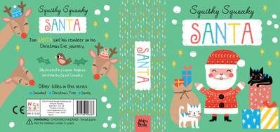 las-christmas-squeaky-covers-2-santa-jpg