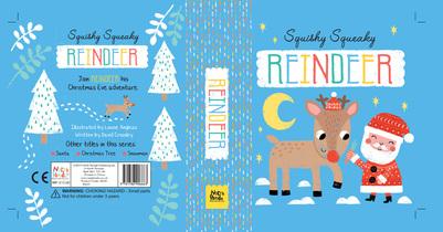 las-christmas-squeaky-covers-4-reindeer-v2-jpg