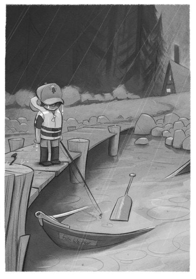 braden-hallett-sunken-fishing-boat-rainy-day-camping-sad-illustration-jpg