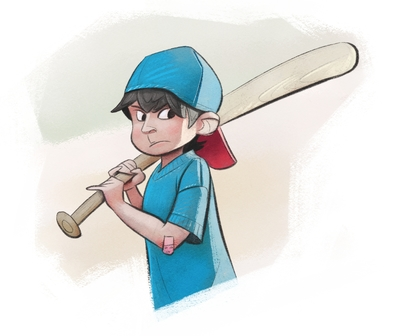 braden-hallett-boy-with-baseball-bat-illustration-kidlit-jpg