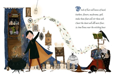 little-witch-spell-jpg