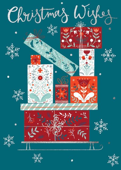 folk-patterned-presents-on-sleigh-jpg