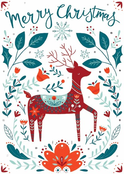 folk-patterned-deer-jpg