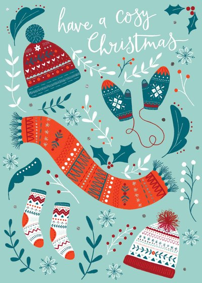folk-patterned-cosy-christmas-jpg