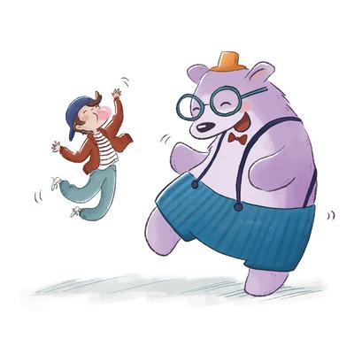 boy-bear-spot-dance-jpg
