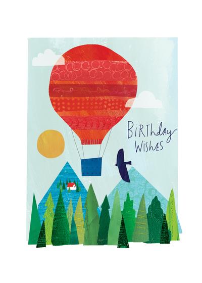 hot-air-balloon-jpg
