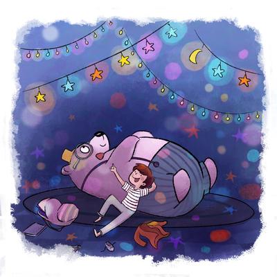 boy-bear-night-lights-jpg