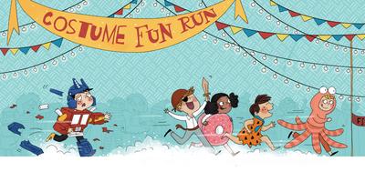 boy-girl-costume-race-run-jpg