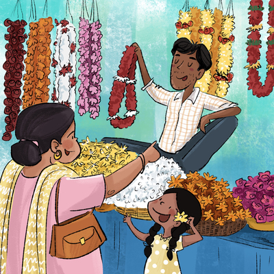 flower-man-seller-vendor-mother-girl-indian-jpg