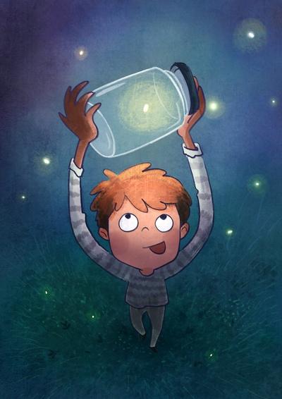 boy-firefly-jpg