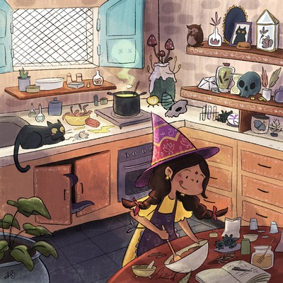 witch-bake-cook-kitchen-spells-magic-jpg