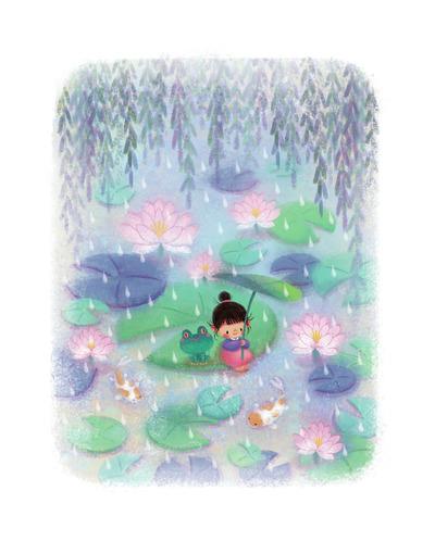 lotus-frog-girl-jpg