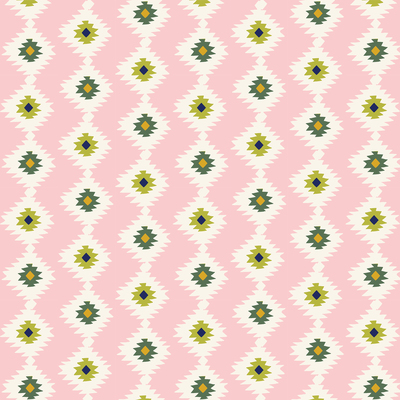 ap-ikat-geometric-pattern-step-and-repeat