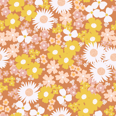 ap-wildflower-retro-ditsy-flower-female-step-and-repeat