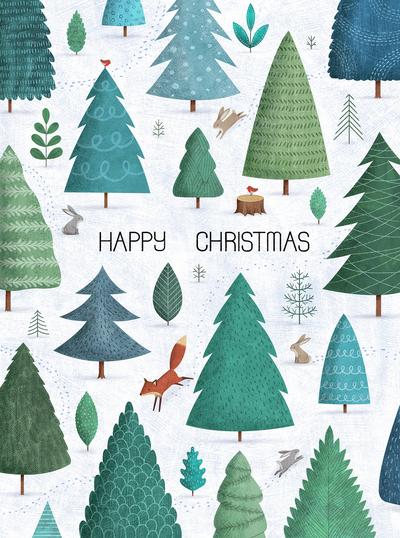happy-christmas-trees-jpg