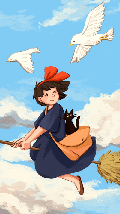 kiki-witch-flying-sky-birds-jpg
