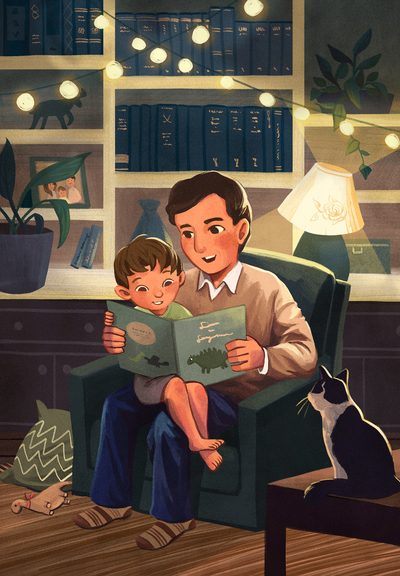 dinosaur-book-reading-storytime-dad-jpg