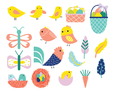 ap-auzou-books-easter-stickers-1