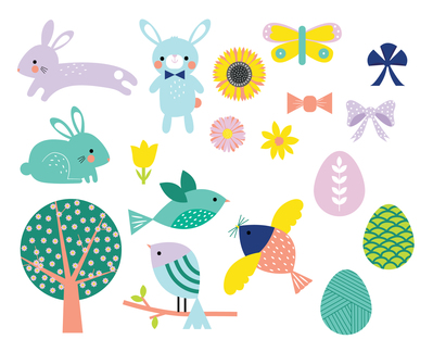ap-auzou-books-easter-stickers