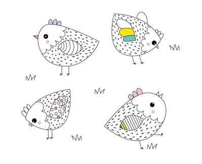 ap-auzou-books-easter-chicks