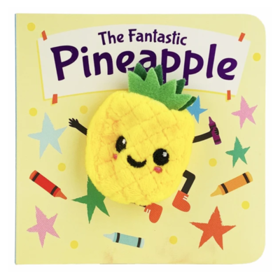 ap-cottage-door-press-the-fantastic-pineapple-cover