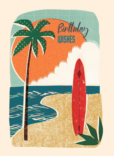 surf-s-up-jpg