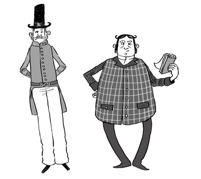 dickens-style-characters-01-copy-jpg