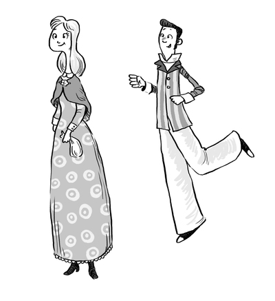 dickens-style-characters-02-copy-jpg