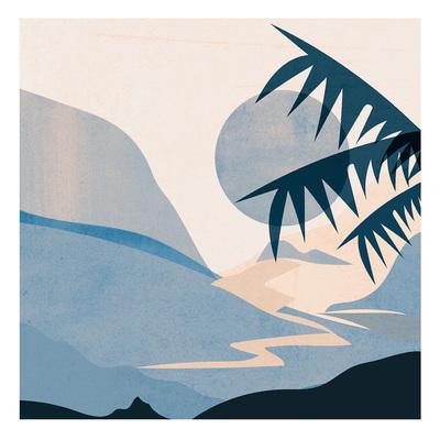 blue-landscape1-01-jpg