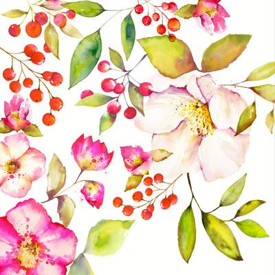 wc-xmas-floral-design-01-jpg