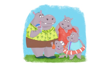 hippo-family-beach-jpg