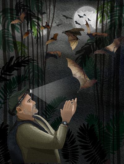 ccarroll-climate-rebels-rodrigo-medellin-jpg