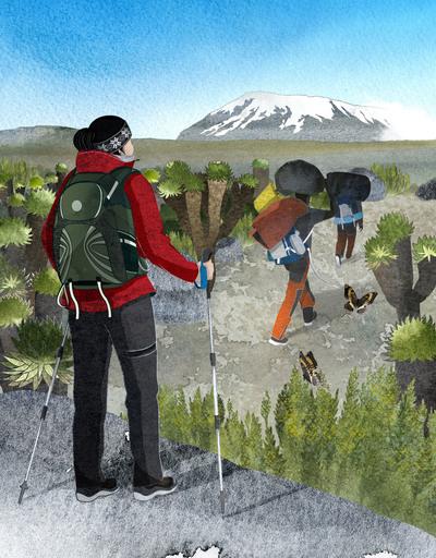 ccarroll-fantastic-females-kilimanjaro-jpg