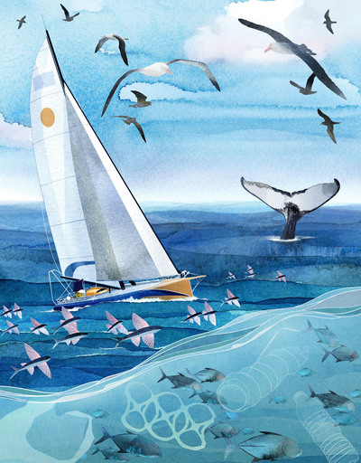 ccarroll-fantastic-females-whales-tail-jpg