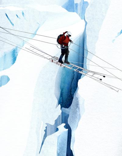 ccarroll-fantastic-females-icefall-jpg