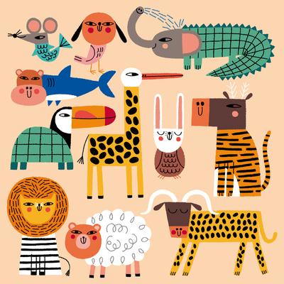 tbellon-animalscrazy-jpg