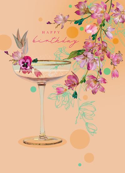lsk-delicate-florals-champagne-cocktail-jpg