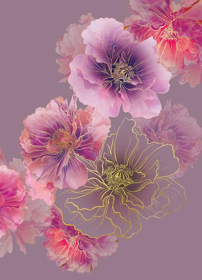 lsk-delicate-florals-lilac-haze-jpg