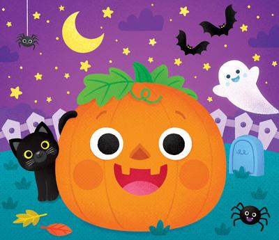 halloween-pumpkin-jpg-1