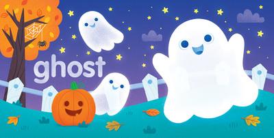 halloween-ghost-jpg