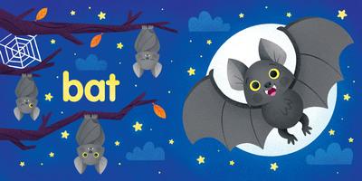 halloween-bat-jpg-1
