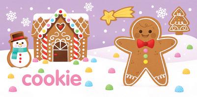 chistmas-cookie-jpg