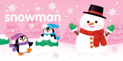 chistmas-snowman-jpg