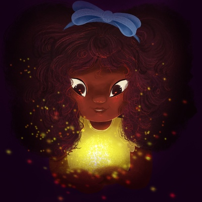 sparkling-in-the-dark-jpg
