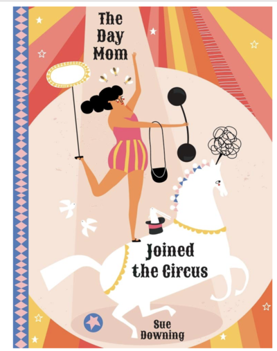 circus-mom-book-cover
