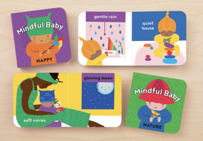 mindful-baby-board-books